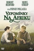 TV program: Vzpomínky na Afriku (Out of Africa)