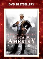 TV program: Cesta do Ameriky (Coming to America)
