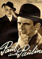 Paul und Pauline