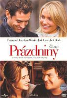 TV program: Prázdniny (The Holiday)