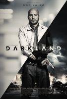 Darkland (Underverden)
