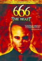 TV program: 666: The Beast