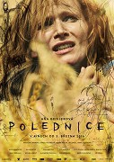 TV program: Polednice