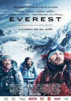 TV program: Everest