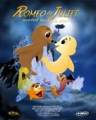 TV program: Romeo a Julie (Romeo & Juliet: Sealed with a Kiss)