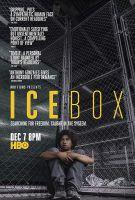 TV program: Chladné přijetí (Icebox)