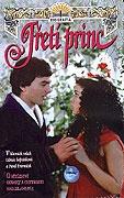 TV program: Třetí princ