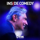 TV program: Do hlubin komedie (Inside Comedy)