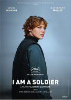 TV program: Jsem voják (Je suis un soldat)