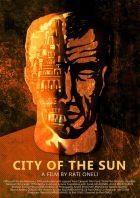 Sluneční stát (Mzis qalaqi)