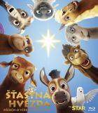 TV program: Šťastná hvězda (The Star)