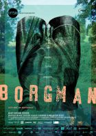 TV program: Borgman