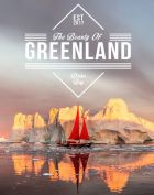 Krásy Grónska (The Beauty of Greenland)