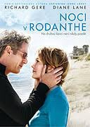 TV program: Noci v Rodanthe (Nights In Rodanthe)