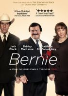 TV program: Bernie