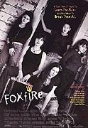 TV program: Foxfire