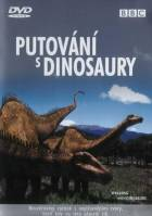 TV program: Putování s dinosaury (Walking with Dinosaurs)