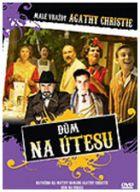 TV program: Dům na úskalí (Les petits meurtres d'Agatha Christie: La maison du péril)