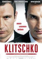 Kličko (Klitschko)