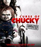 Chuckyho kletba (Curse of Chucky)