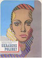 TV program: Ukradené polibky (Baisers volés)