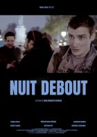 TV program: Nocleh (Nuit debout)