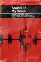 TV program: Dívka z budoucnosti (Sound of My Voice)
