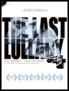 TV program: Poslední ukolébavka (The Last Lullaby)