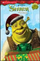 TV program: Shrekoleda (Shrek the Halls)