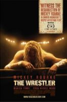 TV program: Wrestler (The Wrestler)