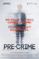 PreKrim (Pre-Crime)