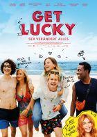 Get Lucky (Get Lucky - Sex verändert Alles)