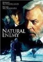 TV program: Parchant (Natural Enemy)