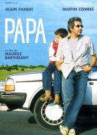 TV program: Táta (Papa)