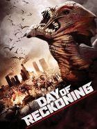 Útok mutantů (Day of Reckoning)