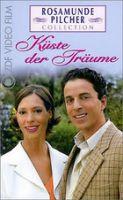 TV program: Pobřeží snů (Rosamunde Pilcher - Küste der Träume)
