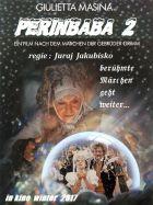 Perinbaba 2