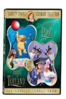 TV program: Medvídek Pú (Winnie-the-Pooh)
