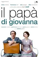 TV program: Giovannin otec (Il papà di Giovanna)