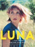 TV program: Luna