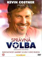 TV program: Správná volba (Swing Vote)
