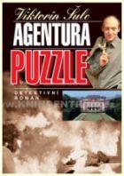 TV program: Agentura Puzzle