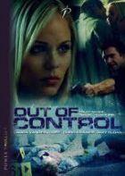 TV program: Interní záležitost (Out of Control)