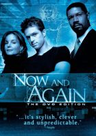 TV program: Znovu na světě (Now and Again)