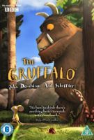 TV program: Gruffalo (The Gruffalo)