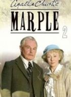 TV program: Slečna Marplová: Vražda na faře (Marple: The Murder at the Vicarage)