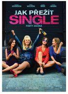 Jak přežít single (How to Be Single)