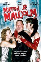 TV program: Velmi ženatý Malcolm (Married 2 Malcolm)