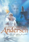 TV program: Pohádka mého života (Hans Christian Andersen: My Life as a Fairy Tale)