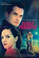 Smrtící ráj (Dark Paradise)
